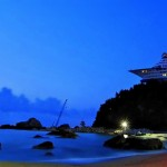 Sun_Cruise_Resort_and_Yacht_from_Jeongdongjin_bateau_coree2
