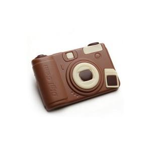 appareil-photo-chocolat