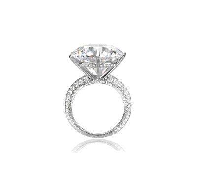 bague-diamant