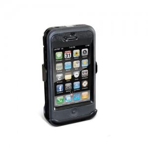 coque-iphone4-anti-choc