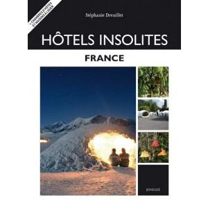 hotels_insolites_france