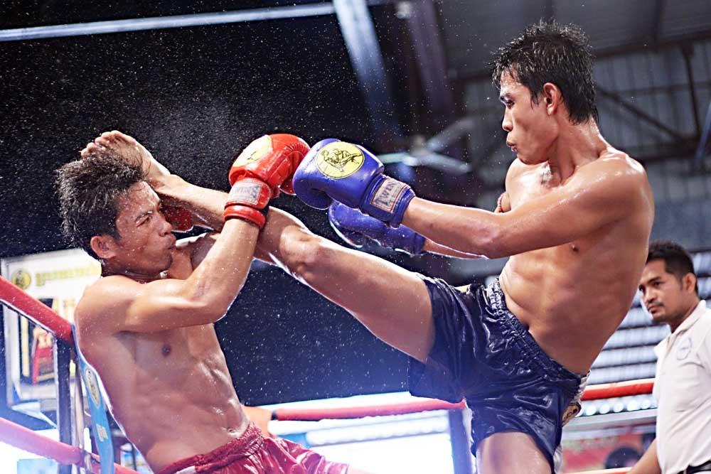 match de box khmer