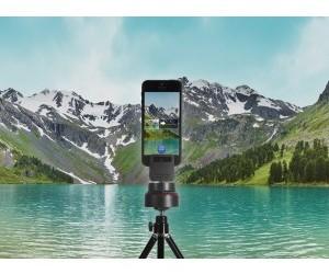 pied_photo_panoramique_smartphone_2_