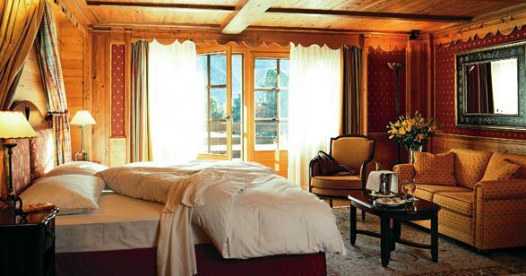 Riffelalp_Resort_chambre