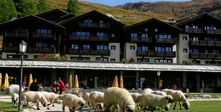 Riffelalp_Resort_ete