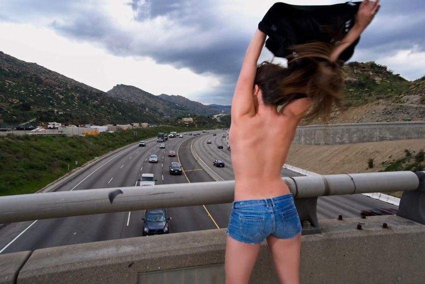 sexe sur autoroute sexe jeux