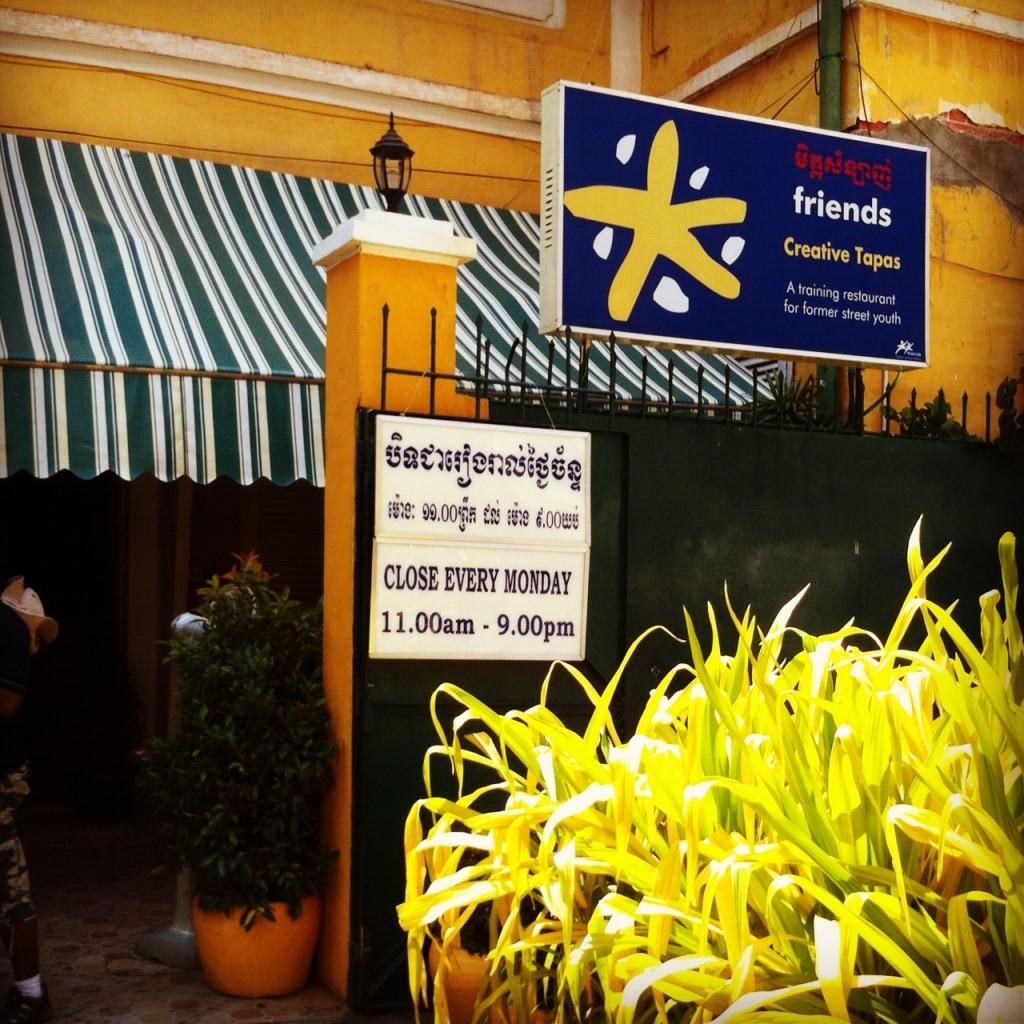 friends-phnom-penh