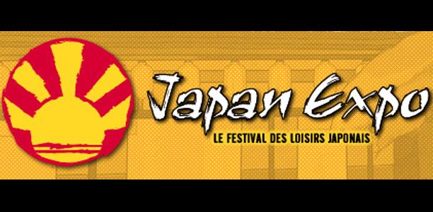 japan-expo-1