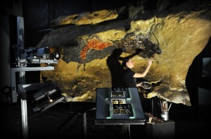 6 curiosités insolites en Périgord