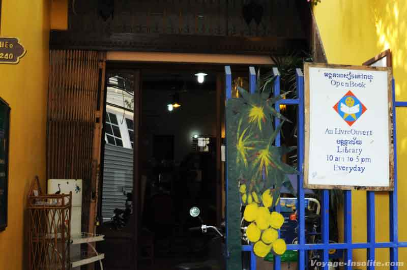 livre-ouvert-phnom-penh