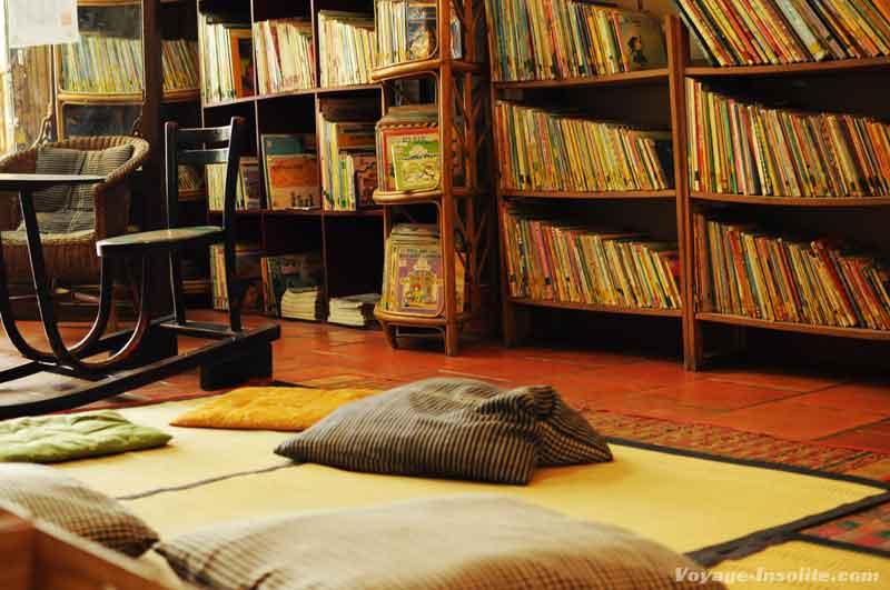 livre-ouvert-phnom-penh2