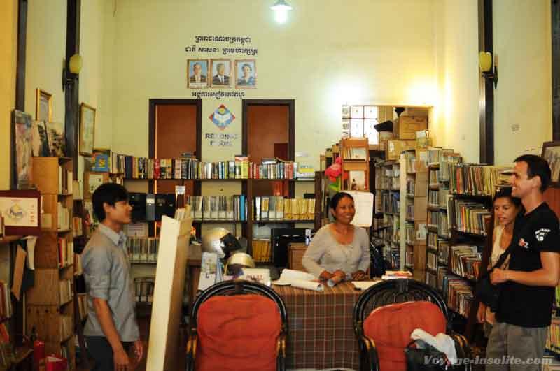 livre-ouvert-phnom-penh3