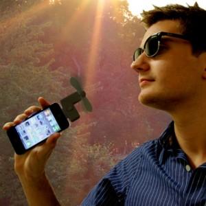 Top 10 des accessoires geek des vacances d'été