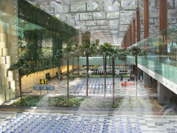 aeroport-changi