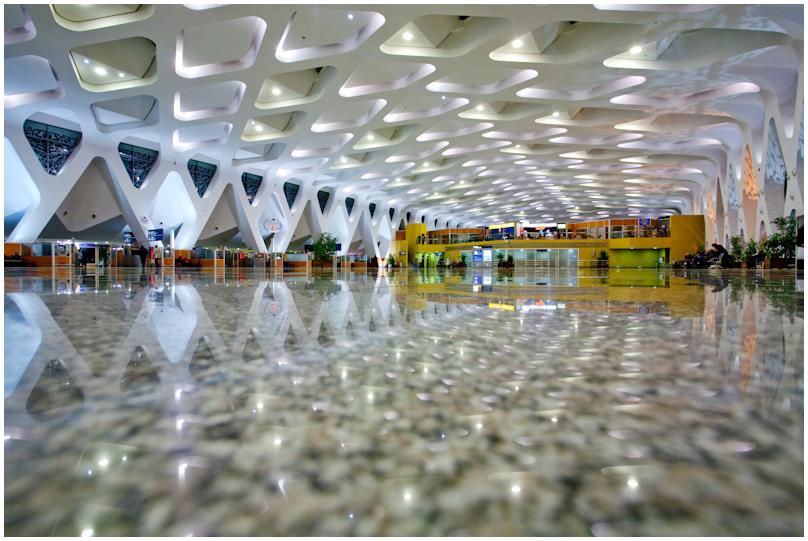 aeroport-marrakech-menara-2