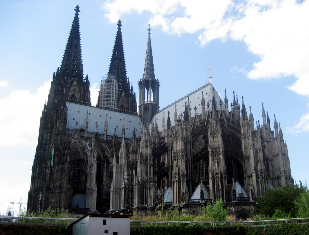 cathedrale-cologne