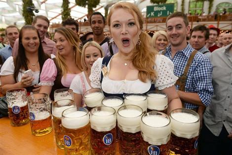 fete-biere-munich