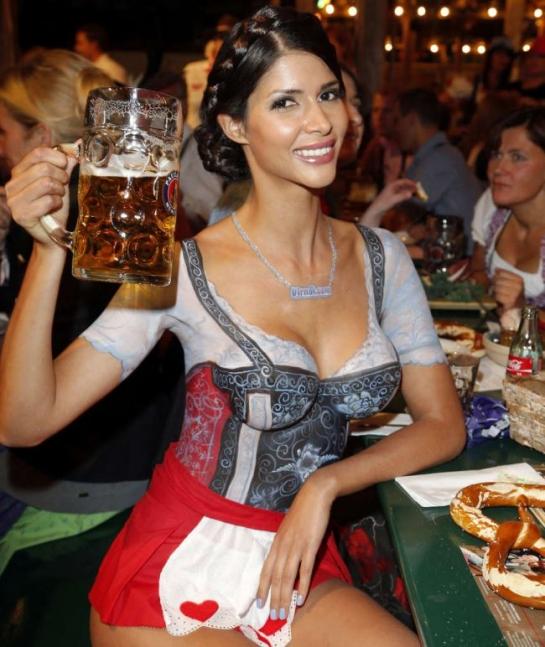 fete-biere-sexy