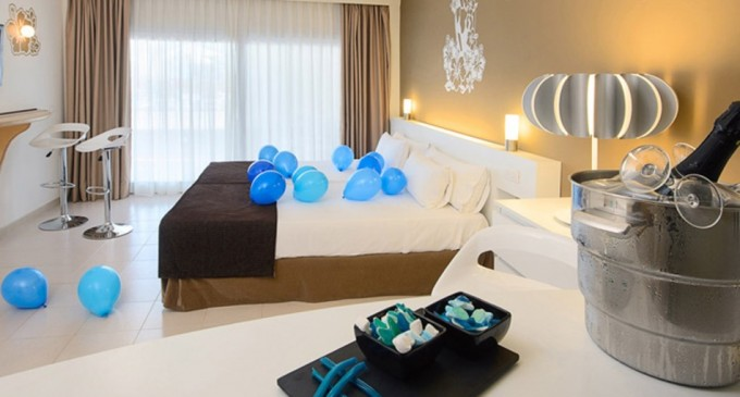 hotel-twitter-SolWaveHouse-chambre
