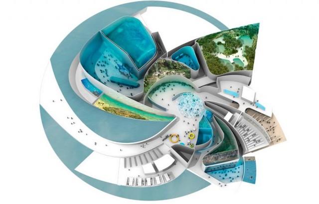 plan-aquarium-blue-planet