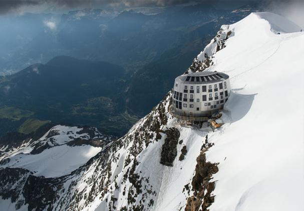 refuge-gouter-mont-blanc4
