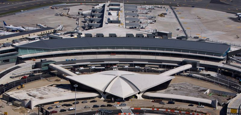 terminal-5-jfk-aeroport-new-york