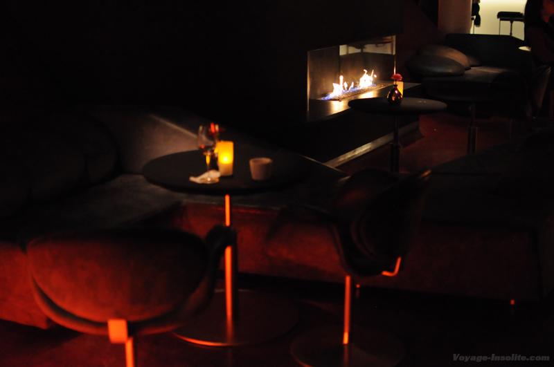 Berlin_Q_Hotel2