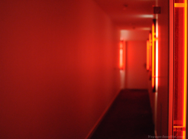 Berlin_Q_Hotel3