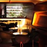 Berlin_Q_Hotel4