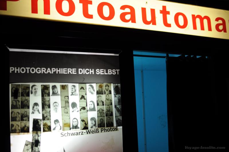 Kater_Holdzig_Berlin10