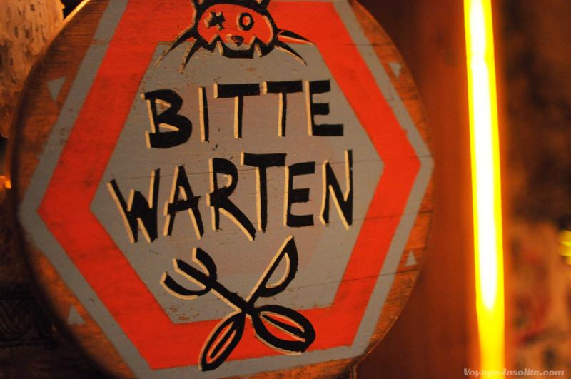Kater_Holdzig_Berlin_restaurant