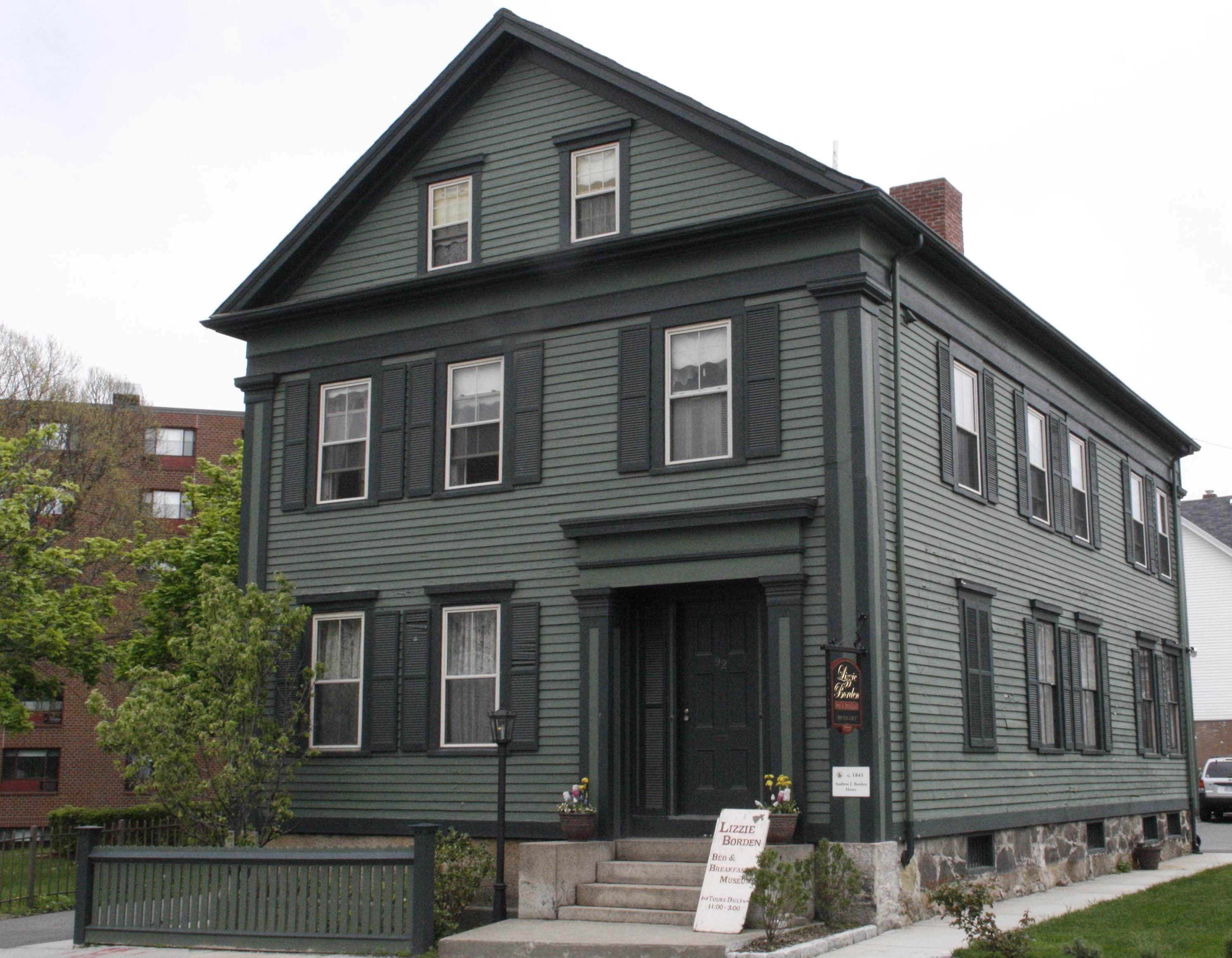 Lizzie_Borden_House