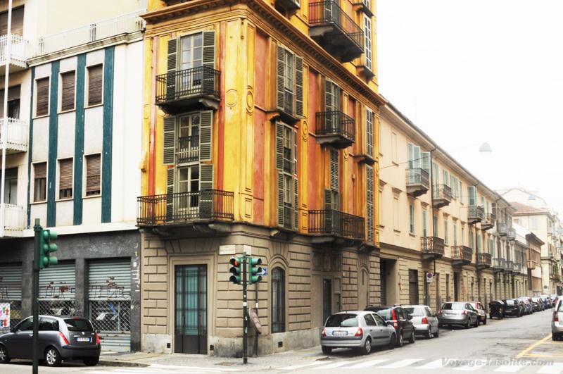 Turin_fetta_di_polenta_maison