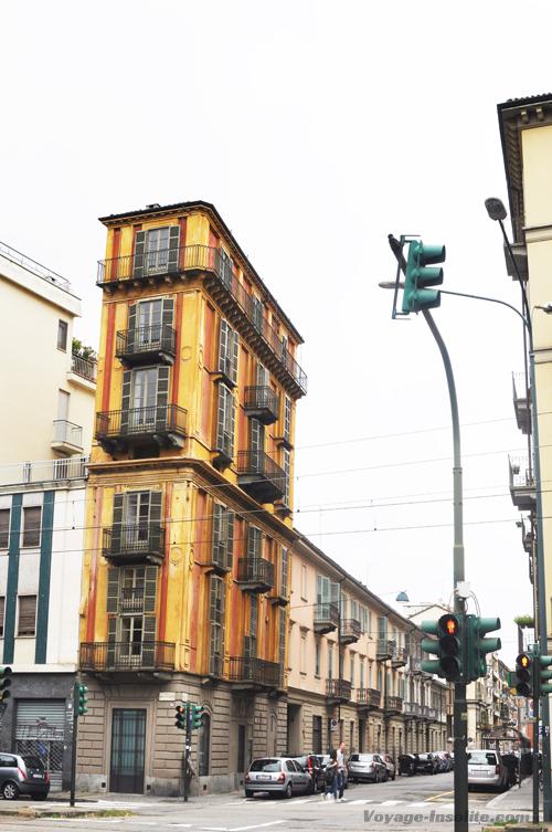 Turin_fetta_di_polenta_maison2