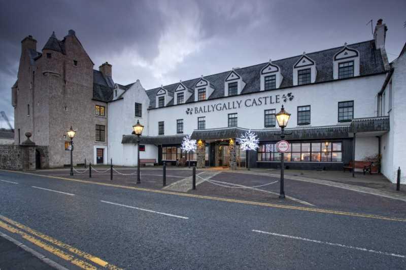 ballygally_hotel