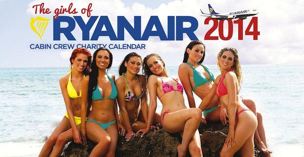 ryanair-2014-calendrier