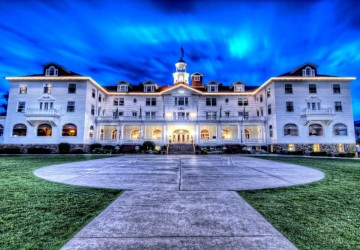 stanley_hotel_shining