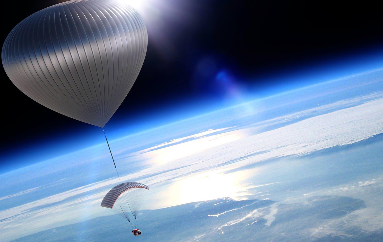 ballon_espace6