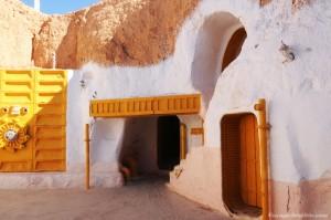 Top 10 des hôtels insolites de 2013