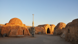 Tunisie3-star-wars3