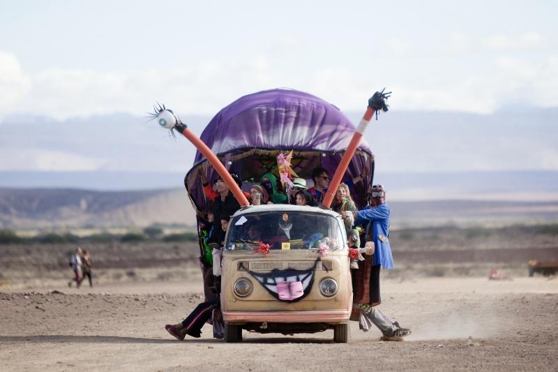 afrikaburn_2013_voiture