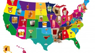 carte_etats_unis_cocktails
