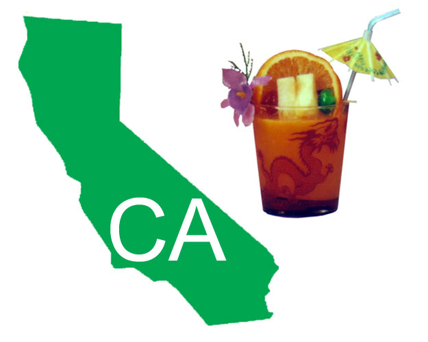 cocktail_californie
