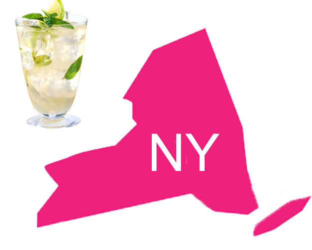 cocktail_new_york