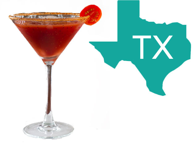 cocktail_texas