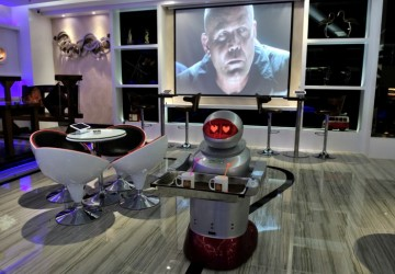 hotel_robot_chine