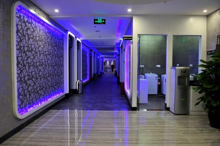hotel_robot_chine2