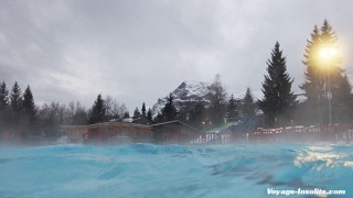 piscine_aquacime_carroz2