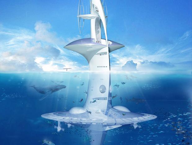 SeaOrbiter11