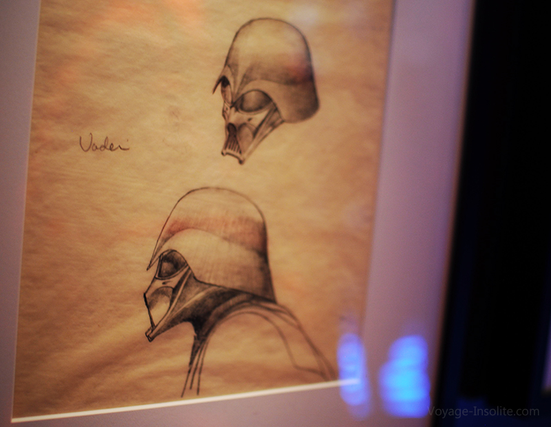 StarWars_identities_dessins_masque_dark-vador